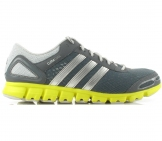 Adidas - Running shoe CC Modulate Men Men running shoe