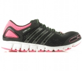 Adidas - Running shoe CC Modulate Women black/pink Women running shoe