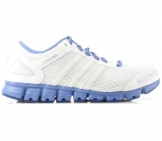 Adidas - Running shoe CC Modulate Women white/lila Women running shoe