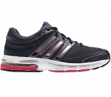Adidas - Running Shoe Women adiStar Ride 4 - Women running shoe