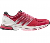 Adidas - Running Shoe Women adiZero Boston 3 - Women running shoe