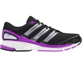 Adidas - Running Shoe Women Response Cushion 21 Women running shoe