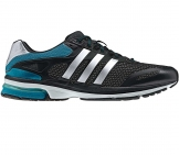 Adidas - Running Shoes Women Supernova Glide 5 Women running shoe