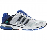 Adidas - Running Shoe Women SuperNova Glide 4 - Women running shoe