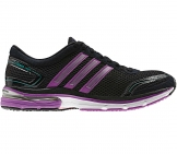 Adidas - Running Shoe Women Adizero Aegis 2 - Women running shoe