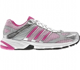 Adidas - Running Shoe Women Duramo 4 - HW12 Women running shoe