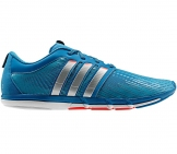 Adidas - Running Shoe Men Adipure Gazelle - HW12 Men running shoe