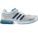 Adidas - Running Shoe Men adiSTAR Ride 4 - HW12 Men running shoe