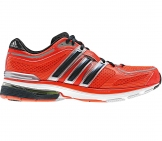 Adidas - Running Shoe Men adiSTAR salvation 3 - Men running shoe