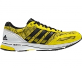 Adidas - Running shoes Men Adizero Adios 2 - Men running shoe