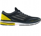 Adidas - Runnins Shoes Men Adizero Aegis 3 - Men running shoe