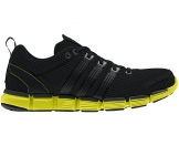 Adidas - Running Shoe Men CC Chill - HW12 Men running shoe