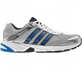 Adidas - Running Shoe Men Duramo 4 - HW12 Men running shoe