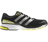 Adidas - Running Shoe Response Cushion 21 Men - Men running shoe