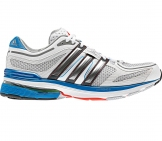 Adidas - Running Shoes Men Salvation 3 - HW12 Men running shoe