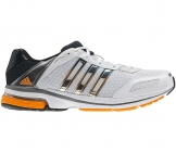 Adidas - Running Shoe Men SuperNova Glide 4 - HW12 Men running shoe