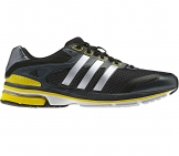 Adidas - Running Shoes Men Supernova Glide 5 - Men running shoe