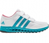 Adidas - Running Shoes Kids Falcon Elite 2 CF kids running shoe