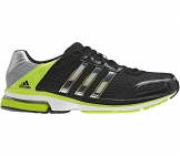 Adidas - Running Shoe Supernova Glide 4 Men - Men running shoe