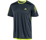 Adidas - Runningshirt Men SuperNova SS Tee - HW12 Men running apparel