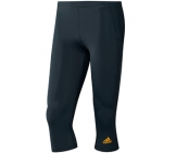 Adidas - Running Short Men Supernova 3/4 Tight - Men running apparel