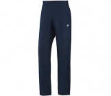 Adidas - Men Barricade Team Woven Track Pant - Men tennis apparel