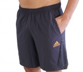 Adidas - Men Barricade Short - HW12 Men tennis apparel