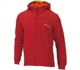 Head - Prestige Hoody Jacket Men tennis apparel