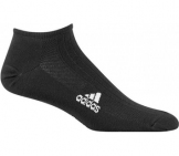 Adidas - Socks CR Linear Liner 3 Pair - HW12 Adidas Sport apparel Adidas