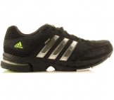 Adidas - Supernova Sequence 5 Men GTX Men running shoe