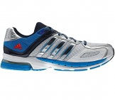 Adidas - Supernova Sequence 5 Men Men running shoe
