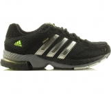 Adidas - Supernova Sequence 5 Women GTX Women running shoe