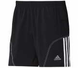 Adidas - Kids Response Wind Short Y - HW12 kids Sport apparel