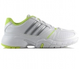 Adidas - Tennis ShoeS Women Barricade Team 2 - Women tennis shoe