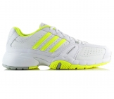 Adidas - Tennis Shoes Women Bercuda 2 - SS13 Women tennis shoe