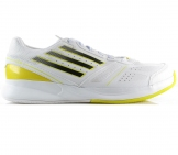 Adidas - Tennis shoes Men Ace II Clay Synthetic - Men tennis shoe