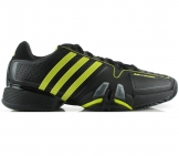 Adidas - Tennis shoes Men Adipower Barricade - SS13 Men tennis shoe