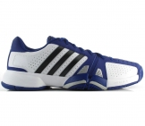 Adidas - Tennis shoes Herren Bercuda 2 - SS13 Men tennis shoe