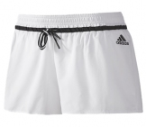 Adidas - Tennisshort Women - HW12 Women tennis apparel
