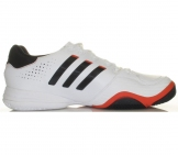 Adidas - Tour white - SS12 Men tennis shoe
