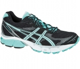 Asics -Running Shoes Women Gel-Pulse 4 - FS13 Women running shoe
