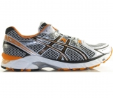 Asics - Mens Running Shoe Gel 1170 - HW12 Men running shoe