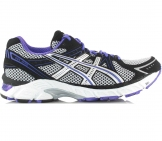 Asics - Womens Running Shoe Gel 1170 - HW12 Women running shoe