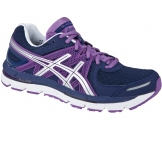 Asics - Womens Running Shoe Gel Excel 33 - HW12 Women running shoe