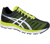Asics - Mens Running Shoe Gel Hyper 33 - HW12 Men running shoe