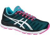 Asics - Womens Running Shoe Gel Hyper 33 - HW12 Women running shoe