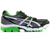 Asics - Mens Running Shoe Gel Pulse 4 - HW12 Men running shoe