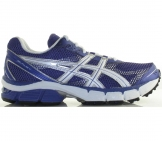 Asics - Women's Running Shoe Gel Pulse 4 - HW12 Women running shoe