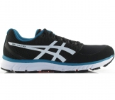 Asics - Mens Running Shoe Gel Volt 33 - HW12 Men running shoe