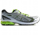 Asics - Mens Running Shoe GT-2170 - HW12 Men running shoe